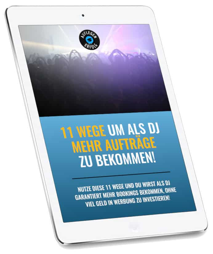 Mehr Bookings-Bild-links